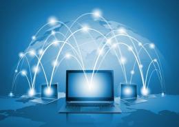 Use proxy IP technology